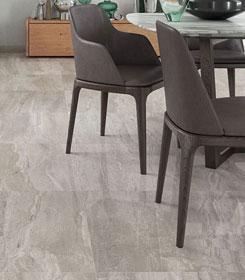 Euro Ceramic Tile Distributors Ltd Home