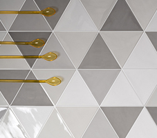 Euro Ceramic Tile Distributors Ltd Series Lising