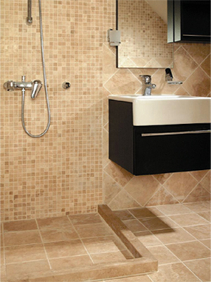 Euro Ceramic Tile Distributors Ltd Series Lising