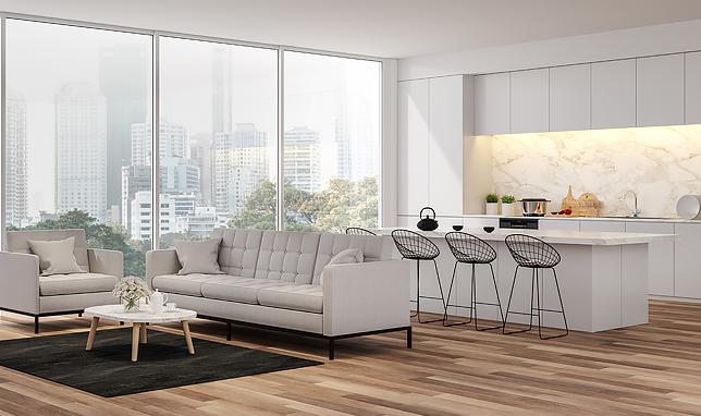 Euro Ceramic Tile Distributors LTD.   Home